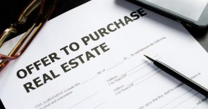 offer-to-purchase-real-estate-document_573x300