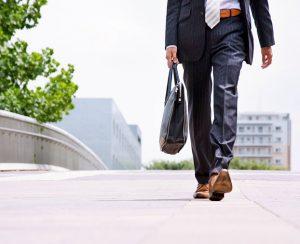 walk-to-work