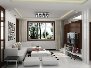 modern-living-room-design-pictures
